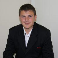 Jonathan Niceski